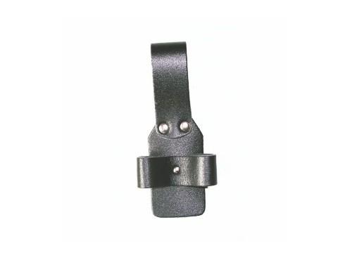 Pliers holder