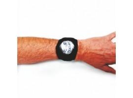 Ochraniacz na zegarek